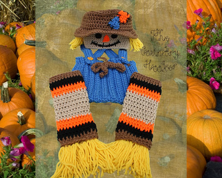 Scarecrow_country_hooker_small2