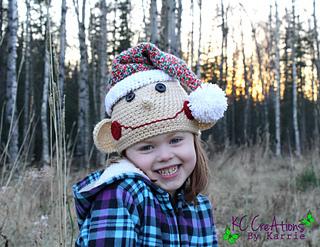 Christmas_elf_karrie_small2