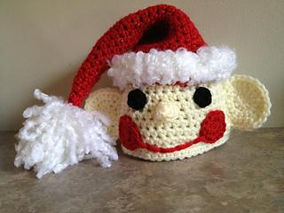 Christmas_elf_shilo_small2