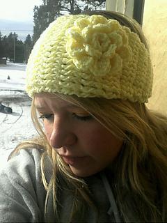 Nicole_s_headwrap_skye_small2