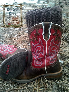 Boot_cuffs_skye_small2
