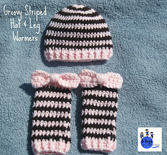 Groovy_striped_hat___leg_warmers_small