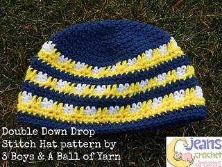 Ddd_jean_s_crochet_dreams_small2