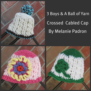Crossed_cabled_cap_small2