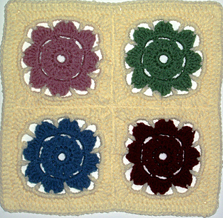 Mosaic_four-patch-12_inch_small2