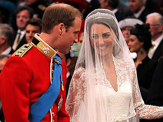 William_kate_small2