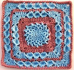 Tangledthreads02_small