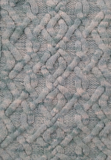 Croppedfabric_closeup_small2