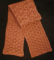 Scarf_005a_small