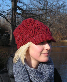 1crochet_hat_small2