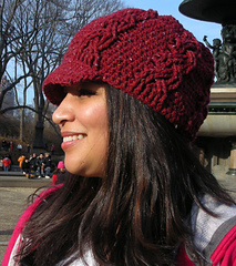 3crochet_hat_small
