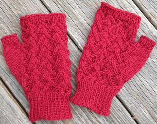 Cafeaulaitmitts_small2