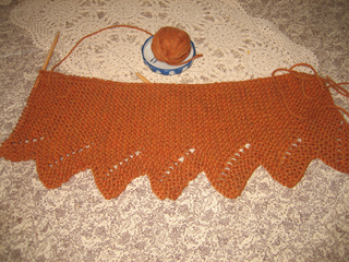 Yarn_along_cowl_small2
