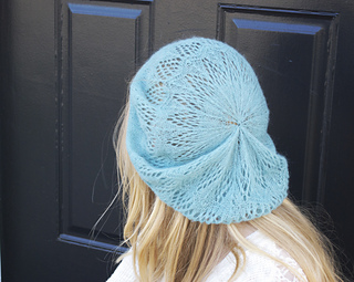 Gladwyne_hat1_small2