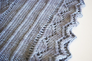 Cowls_4_small2