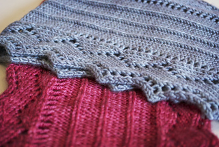 Cowls_1_small2