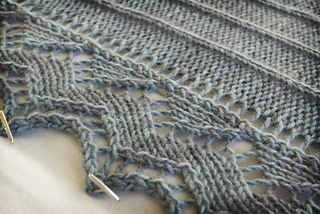 Blocking_photo_2_small2