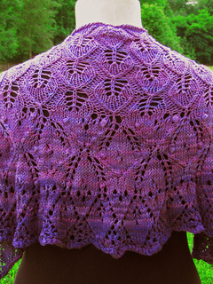 Roses_shawl_small2