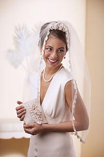 Wedding-veil-n-purse-1_small2