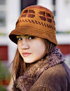 Allspice-hat_small2