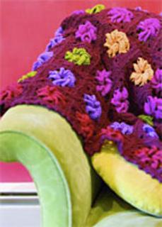 Flower-afghan_small2