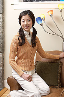 Butterscotch-cardigan200_small2