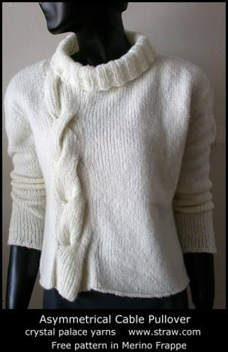 Merinof-cable-pullover_medium
