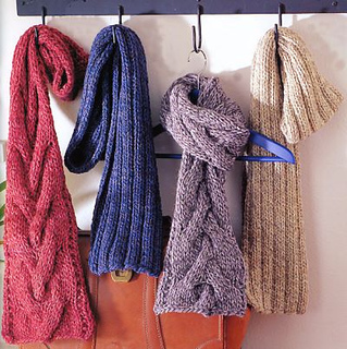 Sequoia-scarves_small2