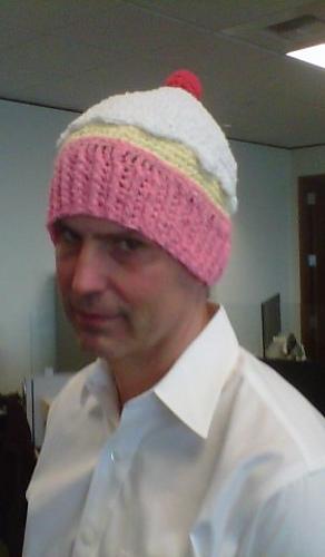 Erik_in_cupcake_hat_medium