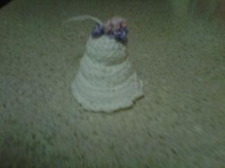 Little_wedding_cake_small2