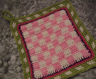 Potholder_small2