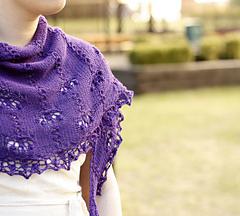 Purple_flowers_080_small