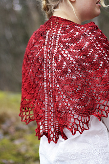 Tart_shawl_171_small2