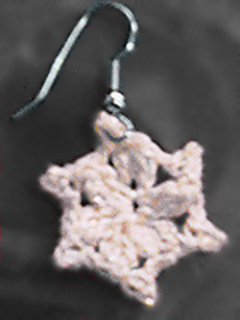 Snowflake_earring_small2