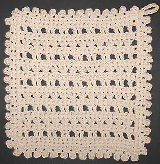 Hugsnkisses_dishcloth_1colour_small2