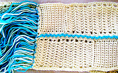 Patchworkscarf1_medium_medium