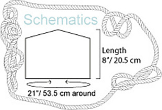 Schematics_small2