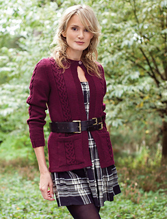 Charlie_cardigan_in_claret_singlelow_res_small2