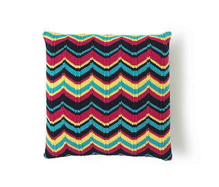 Millamia_tivoli_cushion_low_res_small2