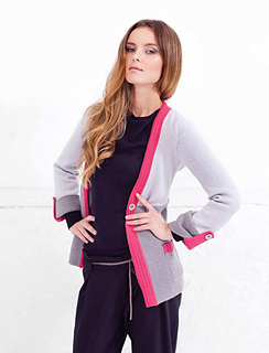 Millamia_annika_cardigan_putty_and_storm_crop_in_colour_codedlow_res_jpegs_small2