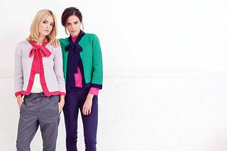 Millamia_bella_jacket__duo_dps_colour_codedlow_res_jpegs_small2