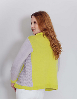 Vanessa_cable_putty_and_lime_back_view_small2