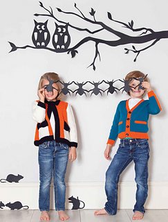 Lucia_and_luca_pumpkin_and_teal_portrait_small2