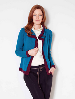 Vanessa_cardigan_in_teal_and_claret_small2