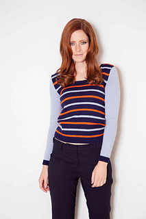 Larisa_top_pumpkin_midnight_and_forget_me_not_small2