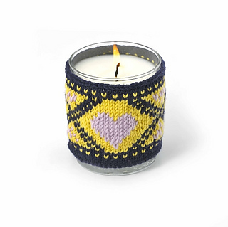 Cross_my_heart_candle_cover_-lr_small2