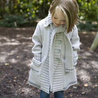 Cecilia_coat-img_7303_small2