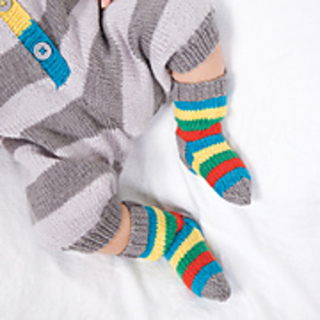 Emil_socks_small2