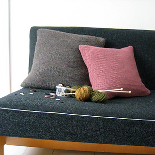 Cushion_small2