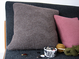Grey_cushion_small2